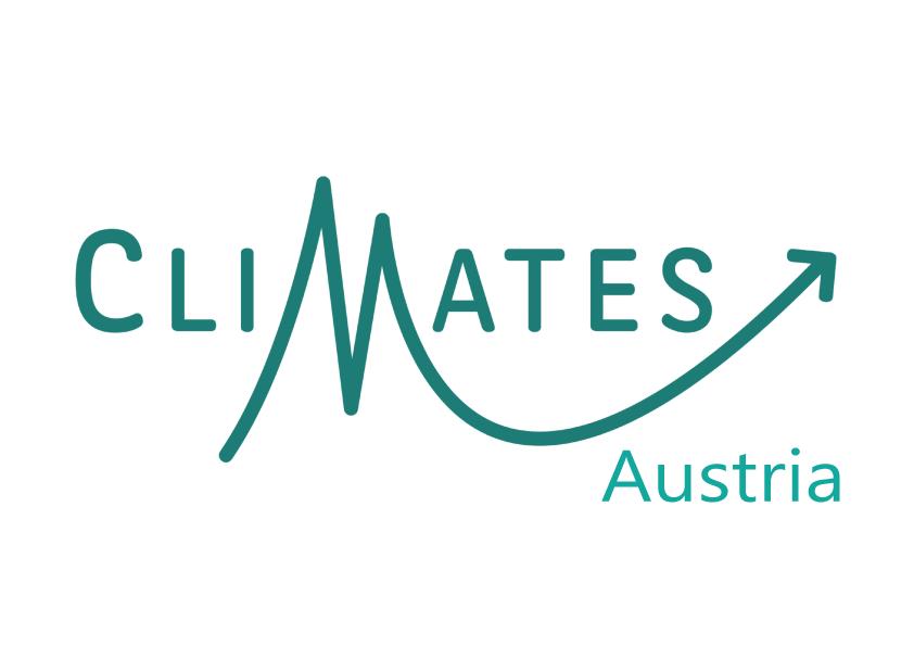 CliMates Austria
