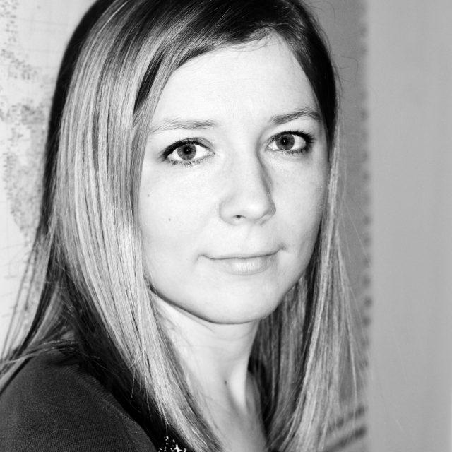 Brigitte Reisenberger