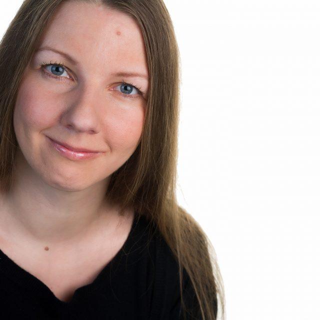Claudia Kettner-Marx