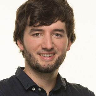 Mathias Kirchner