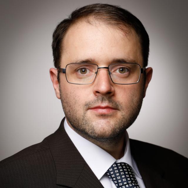 Matthias Ofner
