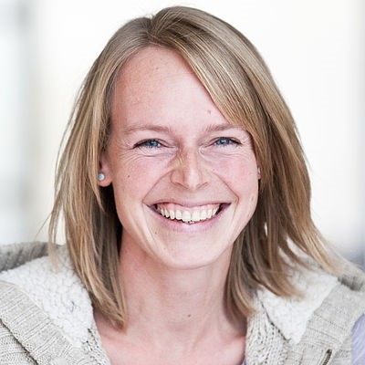 Susanne Paschke