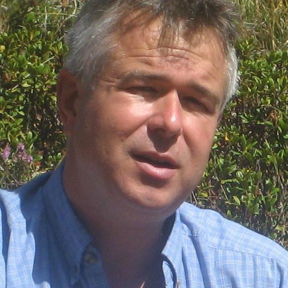 Robert Jandl