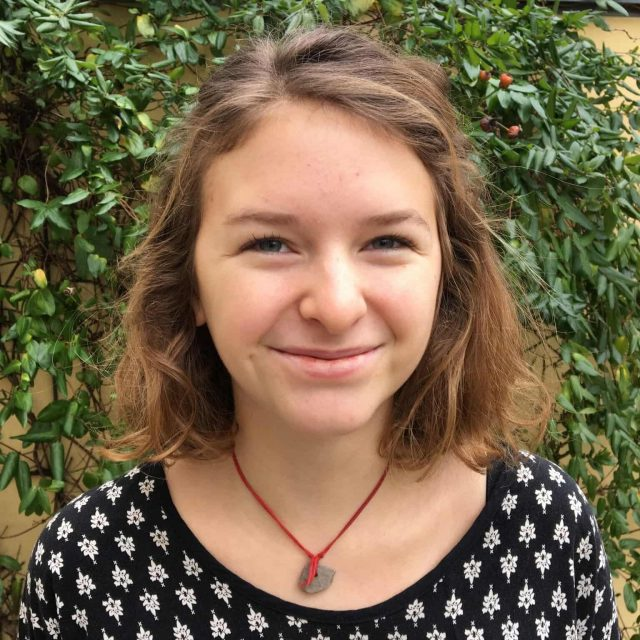 Sophie Kofler