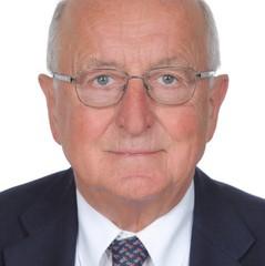 Manfred Grasserbauer