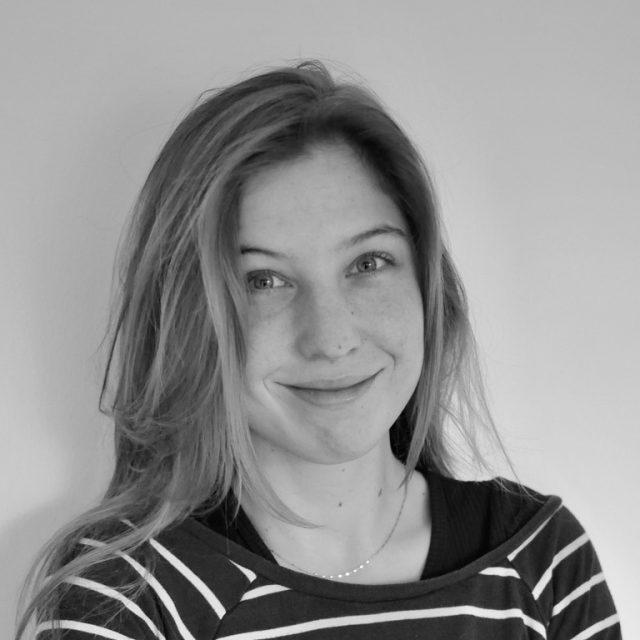 Miriam Schönbrunn