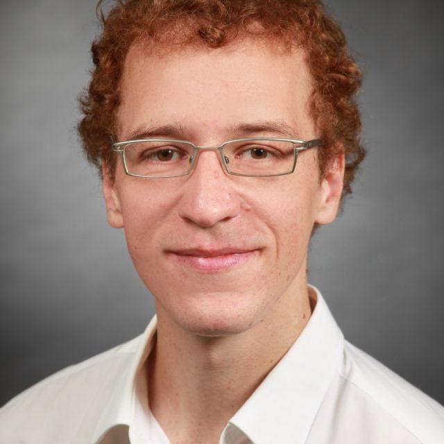 Sebastian Kühle