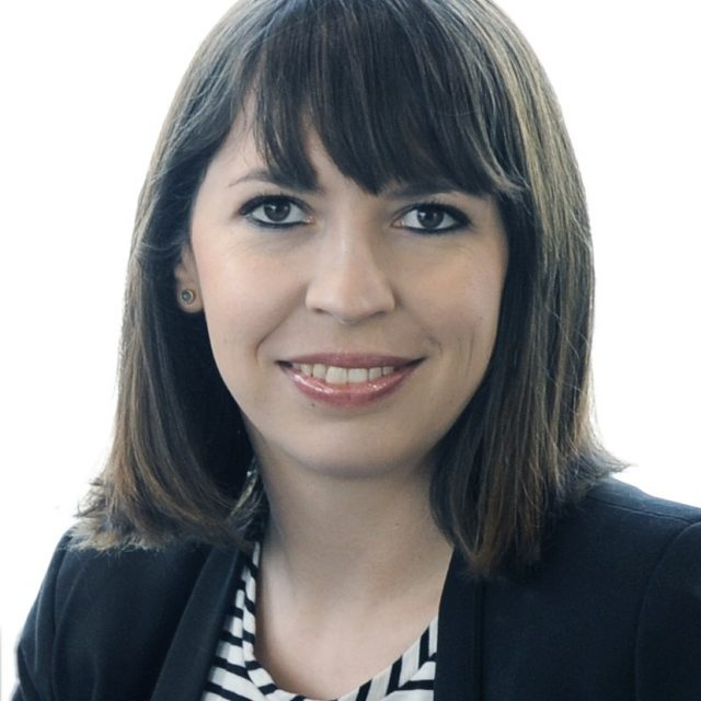 Carmen Schmid