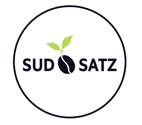 Sud&Satz