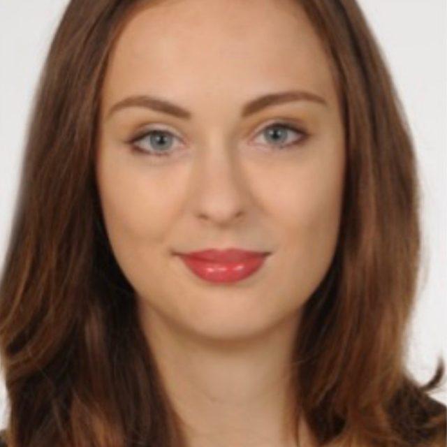 Angelika Lauber