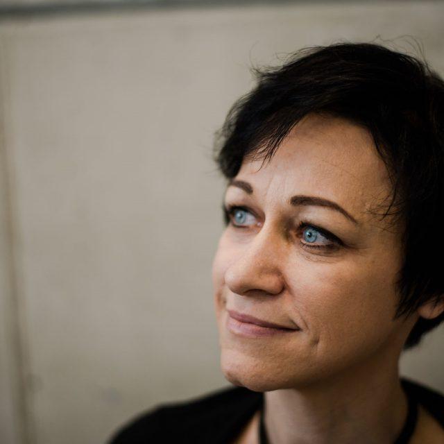 Alexandra Millonig