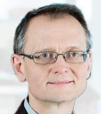 Thomas Karabaczek