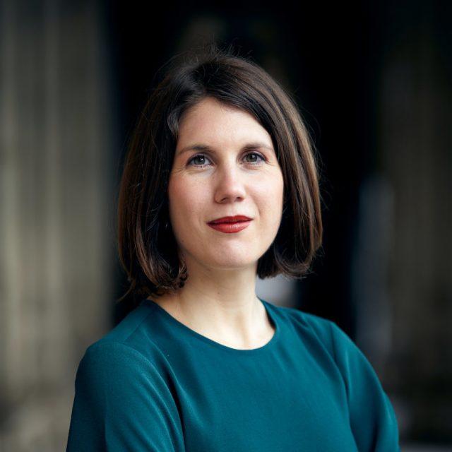 Michaela Krömer