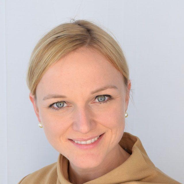 Monika Fröhler
